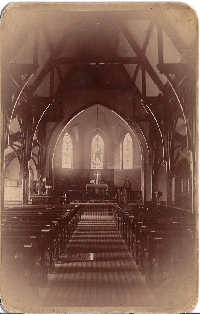 Brisbois_St_Georges_Episcopal_Church_Leadville
